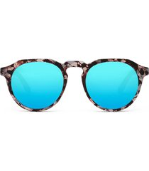 gafas de sol hawkers carey grey clear blue warwick wtr07