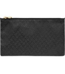 neceser grande clasica de nylon en color negro accesorios-otros accesorios tous modelo 495917889