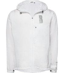 jacket m night night outerwear sport jackets vit björn borg