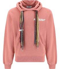 ambush hoodie
