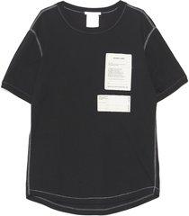 helmut lang base layer t-shirt
