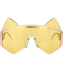 gcds gd0002 sunglasses
