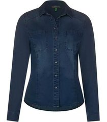 jeans shirt 341827
