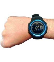 reloj deportivo skmei 1251 envío en 2 días a toda colombia azul
