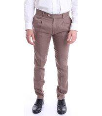 pantalon manuel ritz 2832p1648l 203015