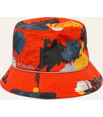 columbia - kapelusz