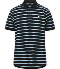 carhartt polo shirts