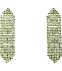 gcds earrings