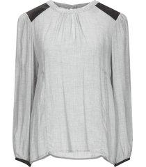 ypno blouses
