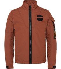 jack jacket