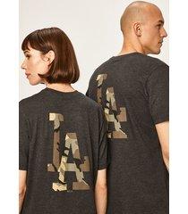 47brand - t-shirt