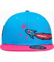 baseball cap snapback bb1901t694800009 enterprise japan