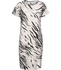 &co woman jurk dr144-z lilly