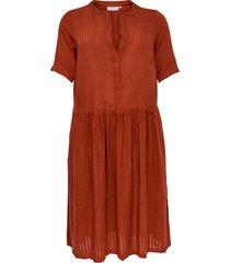 klänning carmalani 2/4 dress