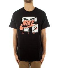 db6151-010 short sleeve t-shirt