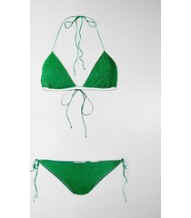 oséree lumiere bikini set