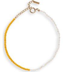 amadora necklace