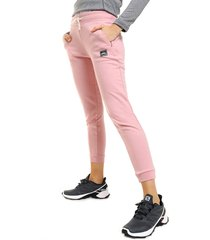pantalón  rosa  montagne  shawn