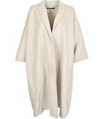 sofie dhoore reversible oversized coat