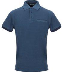 block23 polo shirts
