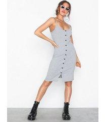 noisy may nmmox s/l dress noos klänningar
