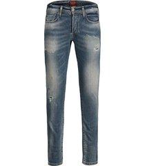 12185870 slim jeans