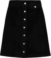 kjol viemmi hw skirt