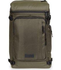 tecum top backpack