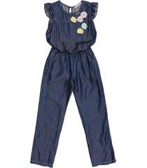 ropa para niños jumpsuit