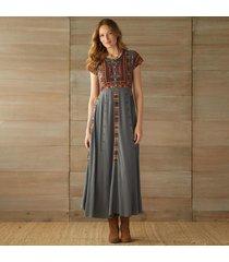 kachina dress