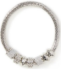 solana stretch bracelet