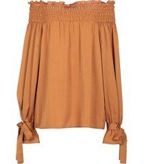 kate by laltramoda blouses