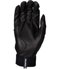 franklin sports digitek batting glove