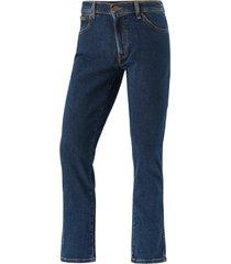 jeans texas slim cross game