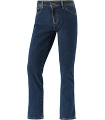 jeans texas slim cross game