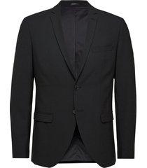 blazer slim fit -