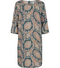 lucinda dress 3