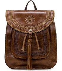 patricia nash jovanna backpack