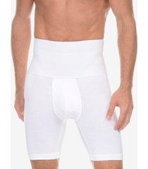 2(x)ist men's shapewear form boxer brief