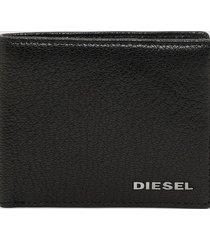 monederos pequeños neela xs wallet diesel