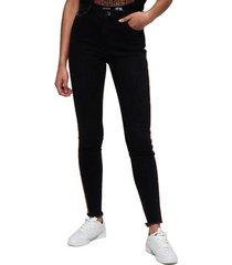 skinny jeans superdry g70015er