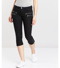 freequent aida jeans