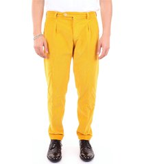 raval1p464 chino trousers