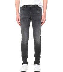 skinny jeans antony morato mmdt00198 fa750236