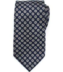 star wars imperial symbol men's tie