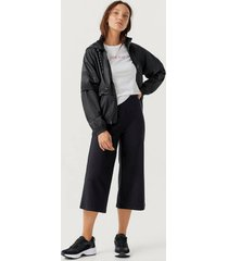 byxor atleisure cropped spr