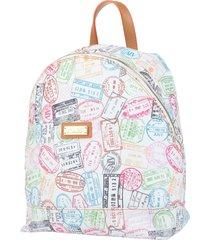 alv andare lontano viaggiando backpacks & fanny packs