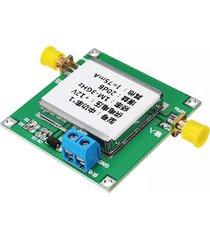 1-3000mhz rf de 2,4 ghz módulo amplificador de bajo ruido de banda anc