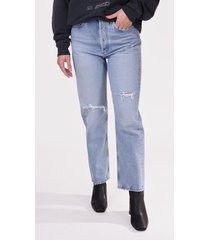 agolde jeans 90´s a069-1141