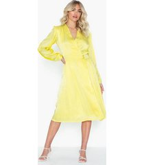 gestuz lynngz dress ms20 loose fit dresses